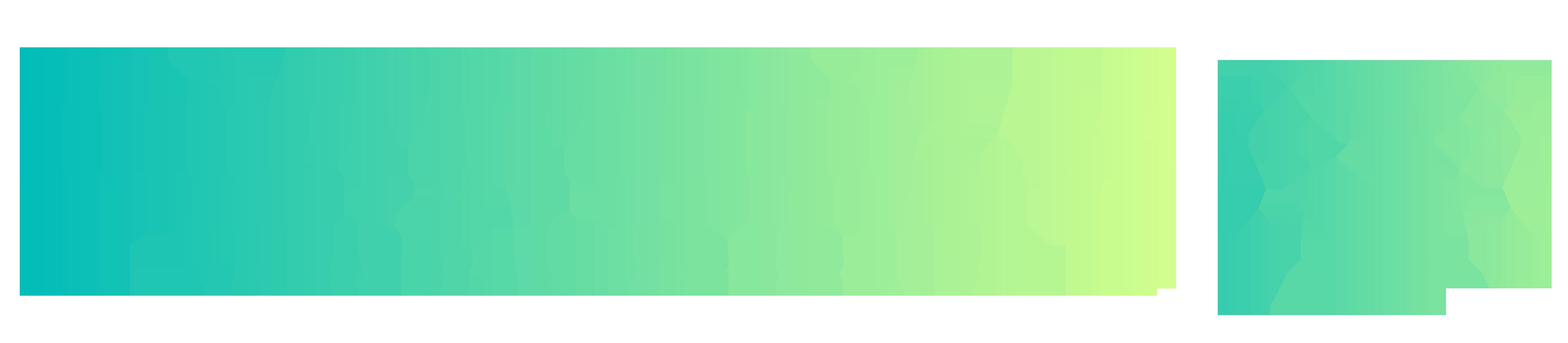 Undergroundz